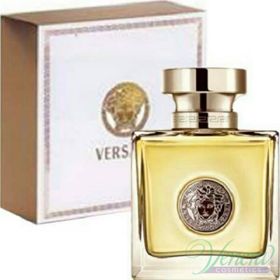 Versace Pour Femme EDP 30ml за Жени Дамски Парфюми