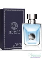 Versace Pour Homme EDT 100ml για άνδρες