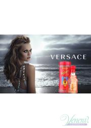 Versace Red Jeans EDT 75ml για γυναίκες Γυναικεία αρώματα