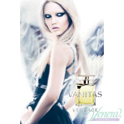 Versace Vanitas EDT 30ml за Жени Дамски Парфюми