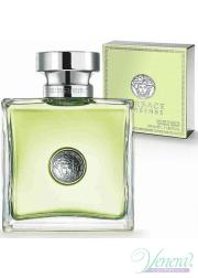 Versace Versense EDT 30ml για γυναίκες Γυναικεία αρώματα