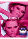 Versace Versus EDT 50ml за Жени