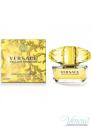 Versace Yellow Diamond Deoodorant 50ml за Жени