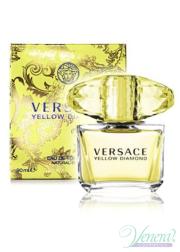 Versace Yellow Diamond EDT 30ml για γυναίκες Γυναικεία αρώματα