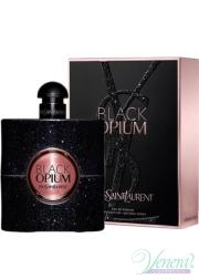 YSL Black Opium EDP 50ml για γυναίκες Γυναικεία αρώματα