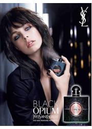 YSL Black Opium EDP 30ml για γυναίκες Γυναικεία αρώματα