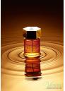 YSL L'Homme Parfum Intense EDP 60ml за Мъже Мъжки Парфюми