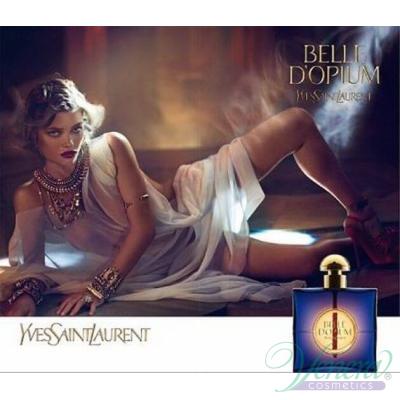 YSL Belle D'Opium EDP 30ml за Жени Дамски Парфюми