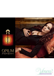 YSL Opium EDP 90ml για γυναίκες ασυσκεύαστo Products without package